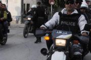 منوبة: القبض على كهل محكوم بالسجن لمدة 28 سنة