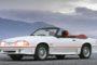 موستانج السيارة الرياضيّة الكوبيه الأكثر مبيعاً في العالم للسنة الرابعة على التوالي