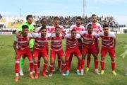 لاعبو الافريقي يضربون و الهيئة المديرة عاجزة عن تلبية مستحقاتهم