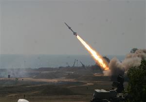 ليبيا ارتفاع ضحايا القصف الصاروخي العشوائي