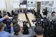 الأمم المتحدة تشيد بموقع تونس المتميز في مجال مناصرة حقوق المرأة وتعزيز المنظومة القانونية الراعية لها