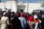 الجمهوري يؤكد تضامنه المطلق مع أهالي سيدي بوعلي في حراكهم الإحتجاجي ويصفه بــ