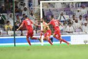 البطولة العربية: 250 ألف دينار منحة لكل لاعب من النجم الساحلي