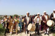 وزير الشؤون الثقافية في افتتاح شهر التراث يعلن سليانة عاصمة للتراث لسنة 2019