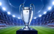 أبطال أوروبا (اياب ربع النهائي): برنامج مباريات الثلاثاء والنقل التلفزي