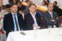 النادي الرياضي البنزرتي يستقبل النادي الافريقي