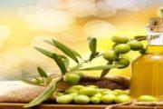 ديوان الزيت يعرض زيت الزيتون البكر الممتاز للبيع ب 800ر7 د /لتر