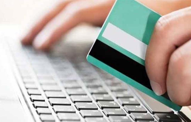 انطلاق توزيع بطاقات « الامان الاجتماعي » الالكترونية