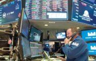 حرب تكنولوجيا باردة .. تراجع الأسهم في الأسواق العالمية