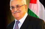 بعد أن اصبح منبوذا من قبل الفلسطينيين هل يغادر الرئيس الفلسطيني محمود عباس السلطة جثّة هامدة مثل سابقيه؟
