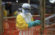 أدرجته منظمة الصحة العالمية على قائمة الأوبئة العالمية،
