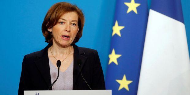 فرنسا تدين إستهداف منشأتي نفط سعودية
