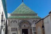 منارات إسلامية جامع حمودة باشا... تحفة معمارية بأنماط متنوّعة
