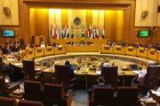مقدم برنامج قناة الجزيرة يدعو إلى طرد تونس من الجامعة العربية