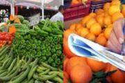 حجز 7 أطنان من الموز و رفع 113 مخالفة إقنصادية بولاية سوسة