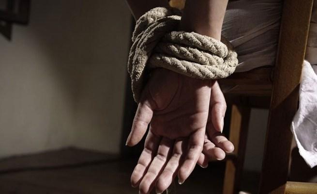 المهدية: حادث مرور يكشف عن جريمتي خطف و إغتصاب