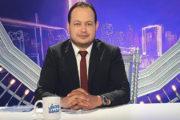 الإعلامي سمير الوافي: مغالطة واضحة للرأي العام ...فلا بيع ولا شراء بدون موافقة مالكي الــ51% بقناة التاسعة