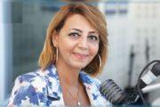 وطفة بلعيد تغادر رسميا حركة مشروع تونس