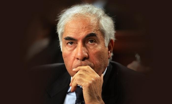 الدكتور أحمد فريعة مرشح بارز للإنتخابات الرئاسية كمستقلّ