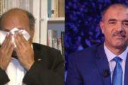 موت مرسي في مصر وموكب العزاء بالكرم
