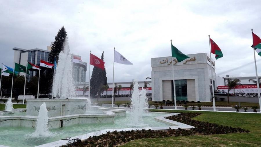 تونس تحتضن الاجتماع الوزاري التشاوري السابع لوزراء خارجية تونس والجزائر ومصر