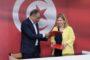 باحثة أمريكية: النهضة أكثر ديمقراطية و''علمانية'' من كل منافسيها..وما تزال الأكثر جاهزيّة في السّياسة التونسية