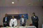 حصري /الحرية تنفرد بنشر قائمة المترشحين للانتخابات التشريعية دائرة نابل 2 لحركة النهضة