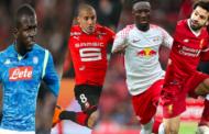 يتقدّمهم الدوري الفرنسي: ترتيب أكثر الدوريات الممولة باللاعبين للـ