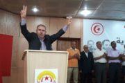 الطبوبي: تونس دخلت منعرجا خطيرا