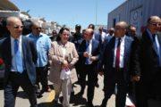بلدية حلق الوادي تشرف على تظاهرة ثقافية بمناسبة عودة التونسيين بالخارج