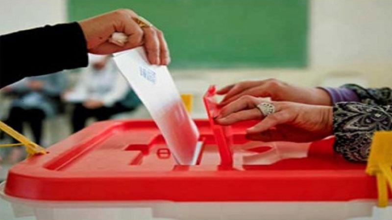 نبيل بفون: المسجلين الجدد للإستحقاق الإنتخابي بلغ مليون 424 ناخبا