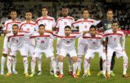 الكيان الصهيوني يمنع مباراة بين منتخبي فلسطين ومصر