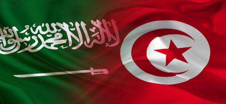 تونس تعبر عن إدانتها الشديدة لاستهداف مطار أبها بالمملكة العربية السعودية