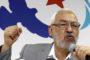 مع إقتراب موعد الإنتخابات هل سيتخلى الغنوشي عن صقور الحركة؟