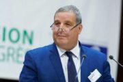 تواصل الإنتهاكات للملك العمومي البحري في ظل تقصير وزارة الشؤون المحلية و البيئة
