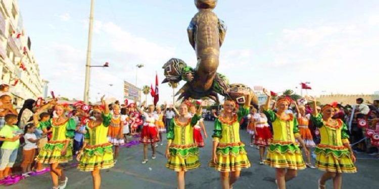 سوسة: تأجيل مهرجان أوسّو إلى موعد غير معلوم