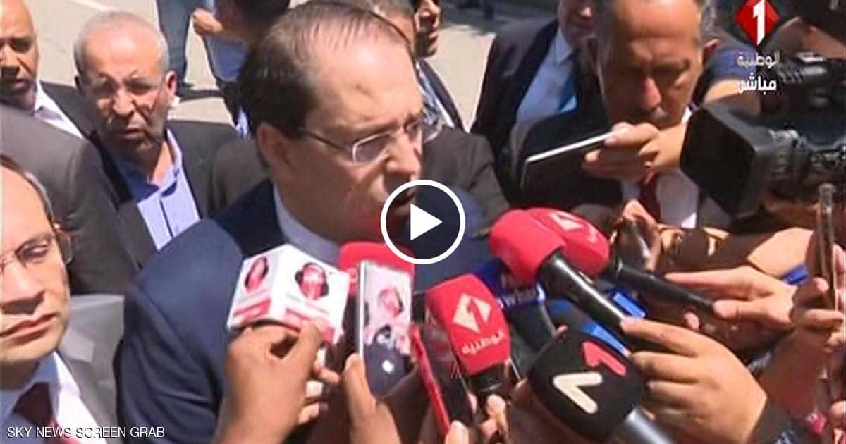 الناشطة السياسية رباب السباعي: الشاهد تعامل مع الأزمة يوم الخميس بكل حكمة و رصانة