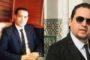 خطير: مستشارة ببلدية الدهماني تكشف ملفات الفساد فيعترضها رئيس البلدية ويعتدي عليها بالعنف الشديد