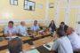رئيس الحكومة يوسف الشاهد يعطي إشارة إنطلاق الحملة الوطنية للكشف المبكر عن سرطان الثدي