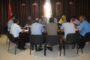 إضراب كامل يوم الخميس لاعوان و إطارات الشؤون الإجتماعية سيدي بوزيد