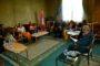 الناصر يدعو رؤساء الكتل لحث منظوريهم للحضور بهدف إنجاح الجلسة العامة المخصصة لانتخاب أعضاء هيئة الحوكمة الرشيدة ومكافحة الفساد
