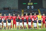 بلغة الأرقام: المنتخب الوطني لكرة القدم يحقق أفضل نتيجة له خارج تونس منذ 19 سنة