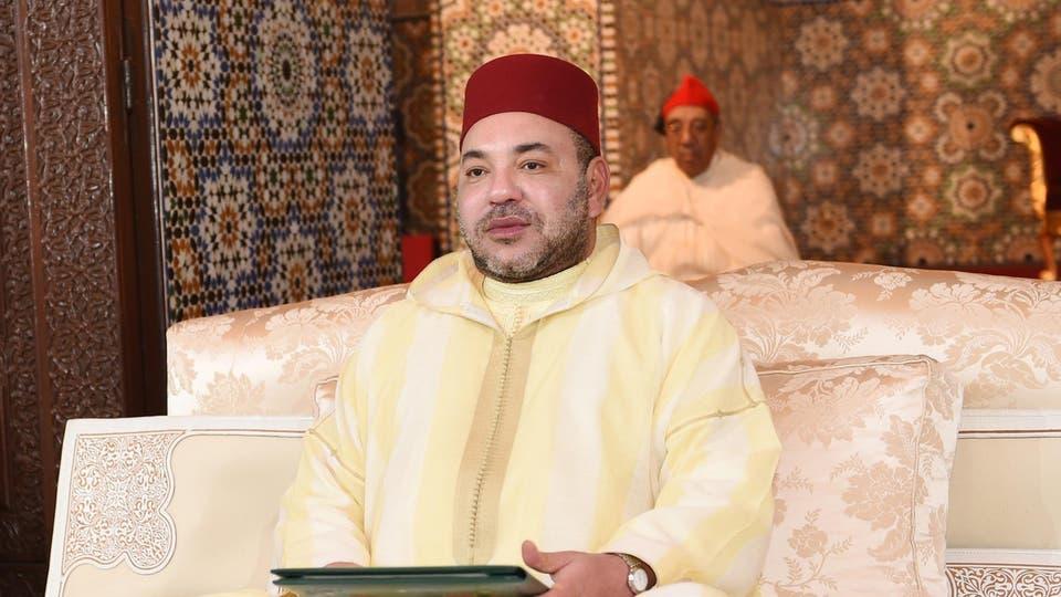 ملك المغرب يتخذ قرارا تاريخيا ويمنع رجال الدين من السياسة
