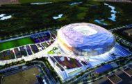 قطر تنجح في إنجاز 75 بالمئة من خطة منشآت كأس العالم لكرة القدم