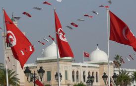 كيف ستتشكّل الحكومة التونسية الجديدة؟