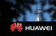 تقارير تكشف ارتباط موظفي هواوي بالاستخبارات الصينية