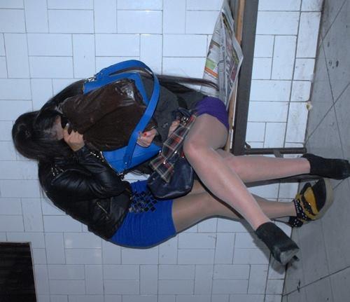 تسريب محادثة وصور لممارسات جنسية لمدير دار الثقافة مع إحدى الفتيات