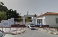 فتح تحقيق بشأن تصريحات طبيبة التخدير والانعاش بمستشفى منزل بورقيبة