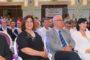 رؤساء قائمات الحزب الدستوري الحر ضمن الإنتخابات التشريعية