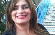 ألفة العياري تترأس قائمة صوت الفلاحين عن دائرة تونس 2 وحظوظ وافرة للفوز